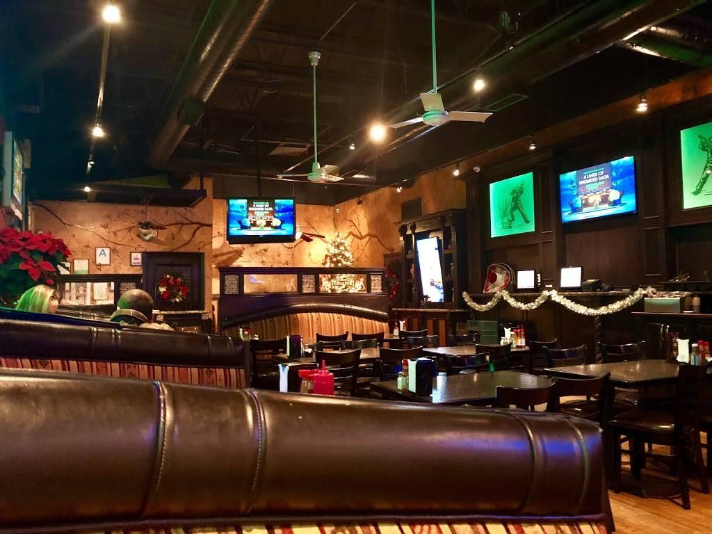 Mariscos Uruapan | restaurant | 16034 Arrow Hwy, Irwindale, CA 91706, USA | 6263381550 OR +1 626-338-1550