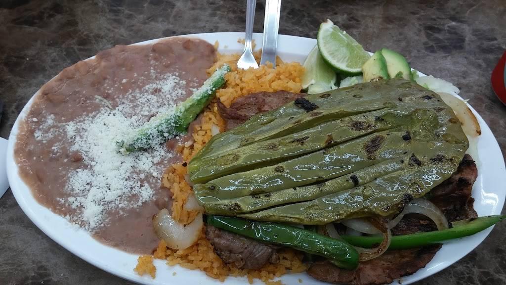 Ensenada Markets   restaurant   1827 W La Palma Ave, Anaheim, CA 92801, USA   7147744330 OR +1 714-774-4330