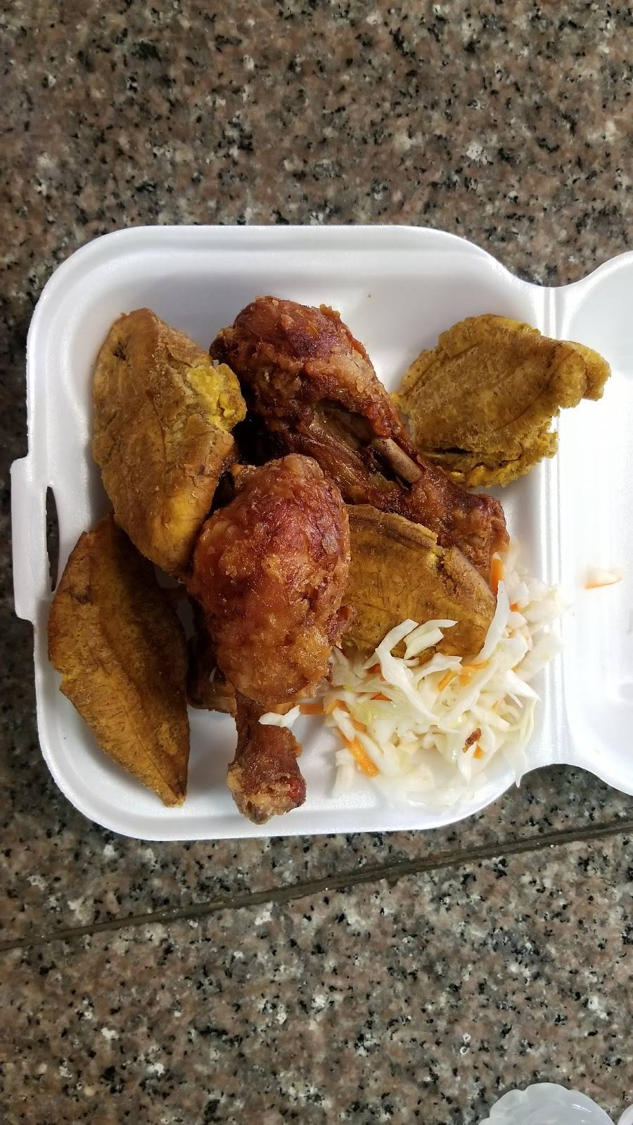 Pack Super Market | restaurant | 8235 NE 2nd Ave, Miami, FL 33138, USA | 3057574777 OR +1 305-757-4777