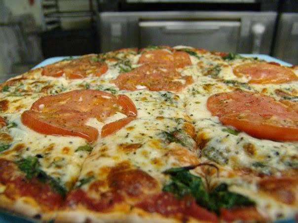 Papas Pizza Place   meal delivery   8258 Janes Ave, Woodridge, IL 60517, USA   6309850101 OR +1 630-985-0101