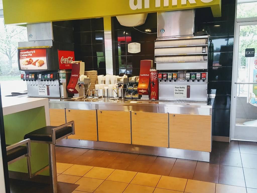 McDonalds   cafe   965 Edwards Ferry Rd NE, Leesburg, VA 20176, USA   7037716035 OR +1 703-771-6035