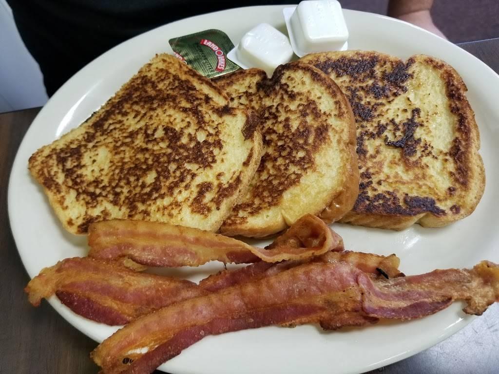 Sugar Shack   restaurant   38915 Co Rd 54, Zephyrhills, FL 33542, USA   8137822463 OR +1 813-782-2463