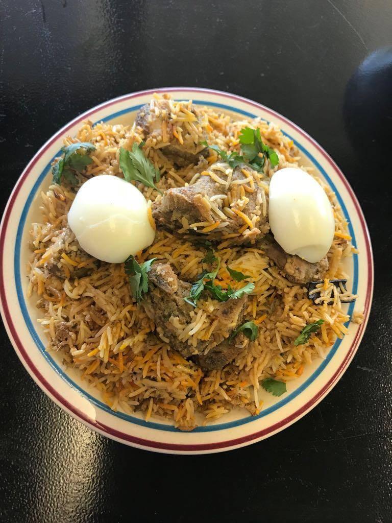All Seasons Restaurant   restaurant   9400 N Waukegan Rd, Morton Grove, IL 60053, USA   8475055121 OR +1 847-505-5121