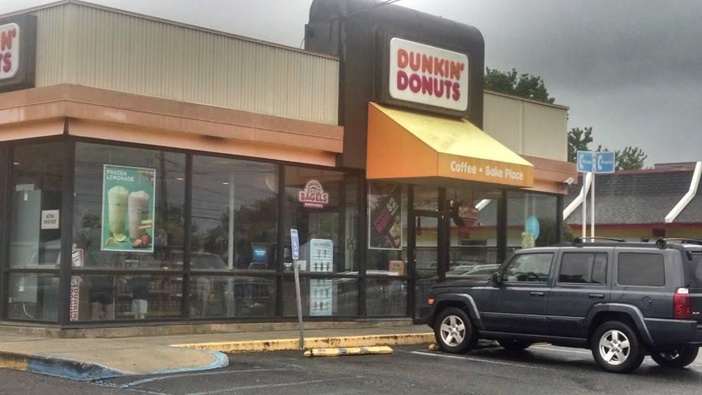 Dunkin Donuts | cafe | 330 E Montauk Hwy, Lindenhurst, NY 11757, USA | 6319571067 OR +1 631-957-1067