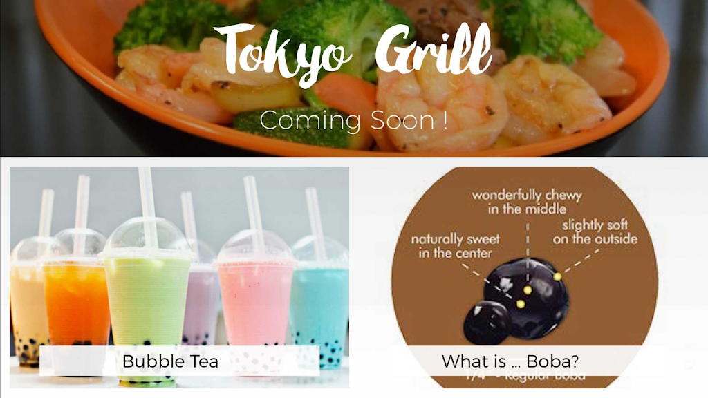 Tokyo Grill | restaurant | 1061 Miamisburg Centerville Rd, Washington Township, OH 45459, USA | 9374965688 OR +1 937-496-5688