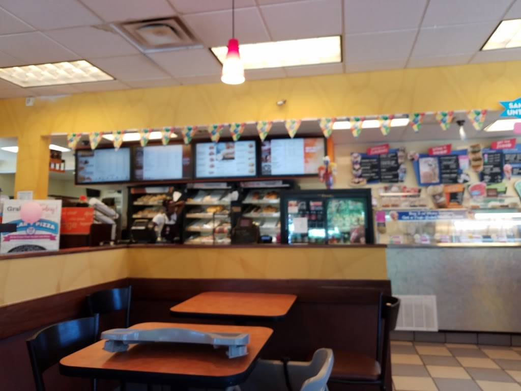 Dunkin | bakery | 3435 Peachtree Industrial Blvd, Duluth, GA 30096, USA | 6782060576 OR +1 678-206-0576