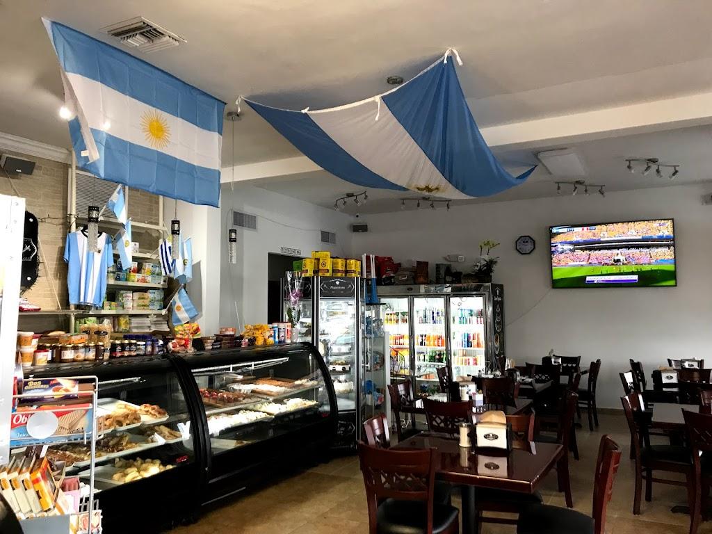 Rinconcito Argentino   restaurant   1839 Miami Gardens Dr, North Miami Beach, FL 33179, USA   3056907800 OR +1 305-690-7800