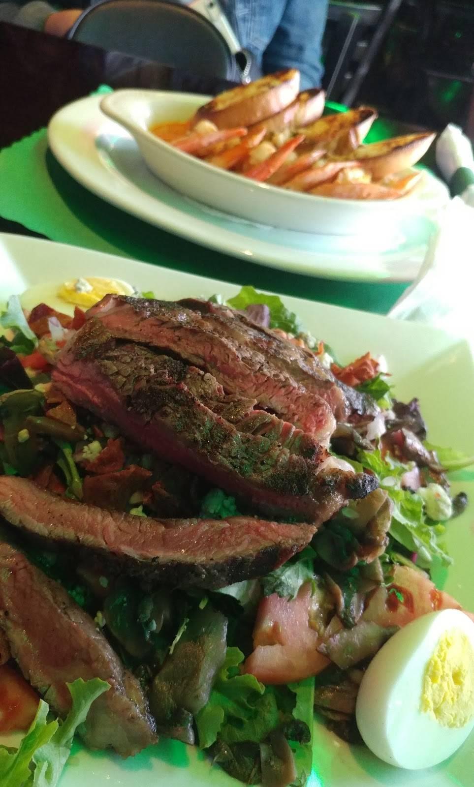 Blackjack Mulligans Public House   restaurant   279 Passaic St, Garfield, NJ 07026, USA   8622387578 OR +1 862-238-7578