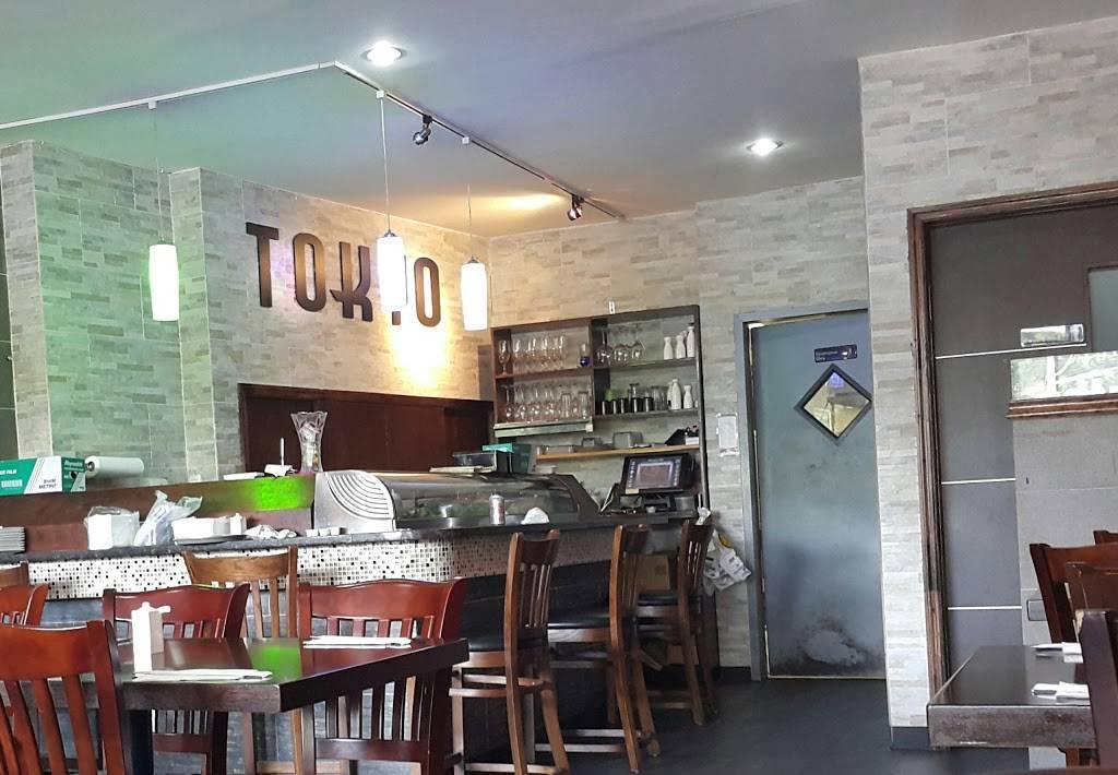 Asian Tokyo | restaurant | 4685 Manhattan College Pkwy, Bronx, NY 10471, USA | 7185435751 OR +1 718-543-5751
