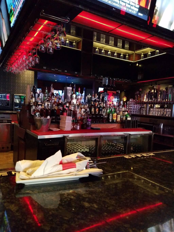House of Music & Entertainment (HOME Bar)   night club   1227 N Rand Rd, Arlington Heights, IL 60004, USA   8475774663 OR +1 847-577-4663