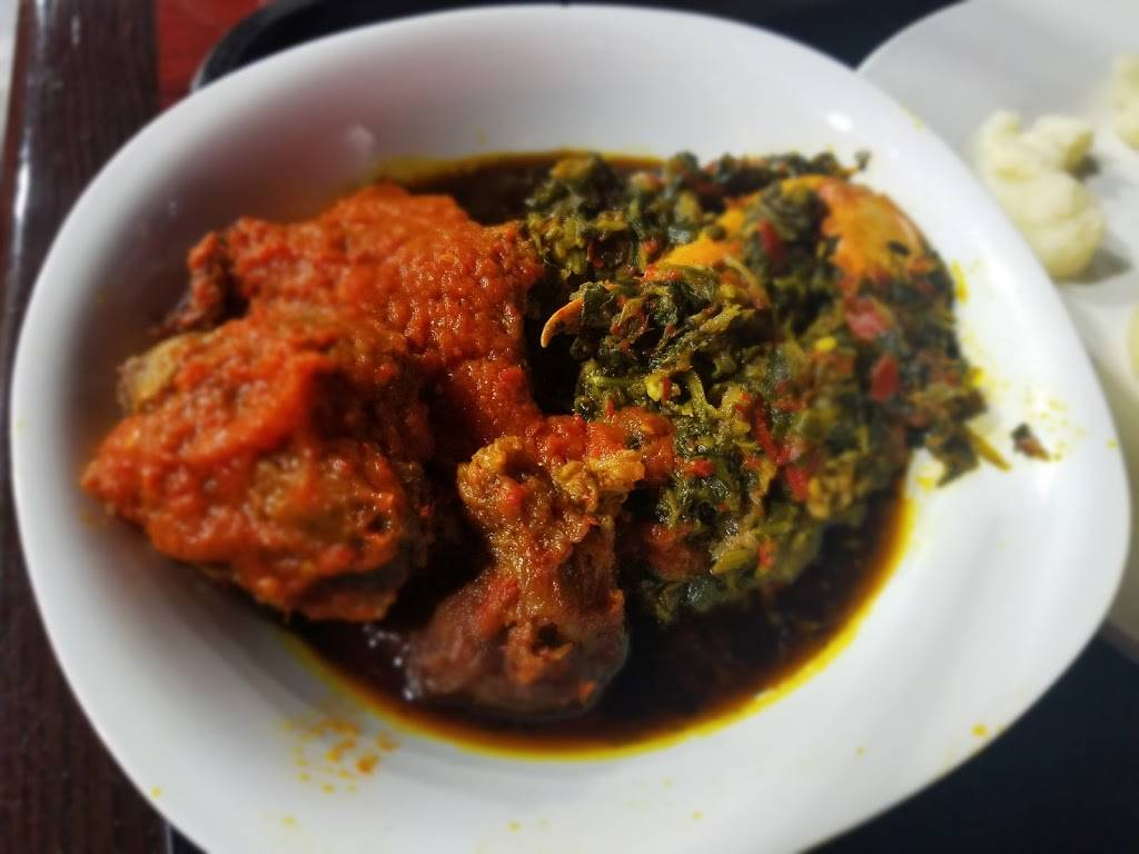 DDS EJIDE AFRICAN RESTAURANT | restaurant | 9705 Synott Rd suite 107, Houston, TX 77083, USA | 2819658121 OR +1 281-965-8121