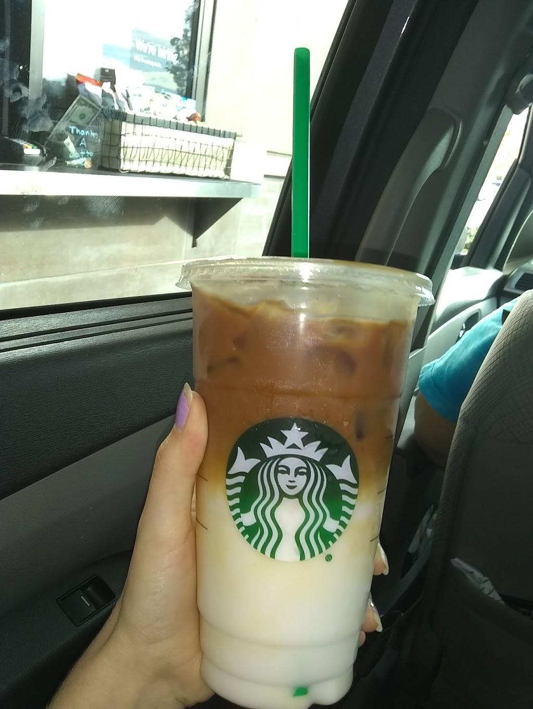 Starbucks | cafe | 5150 Cherry Ave #10, San Jose, CA 95118, USA | 4083131839 OR +1 408-313-1839