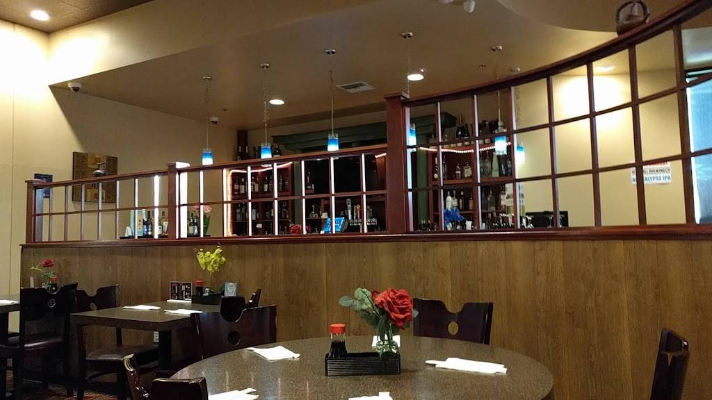 Mikasa Asian Bistro & Sushi | restaurant | 2610 S Tracy Blvd #110, Tracy, CA 95376, USA | 2098308288 OR +1 209-830-8288