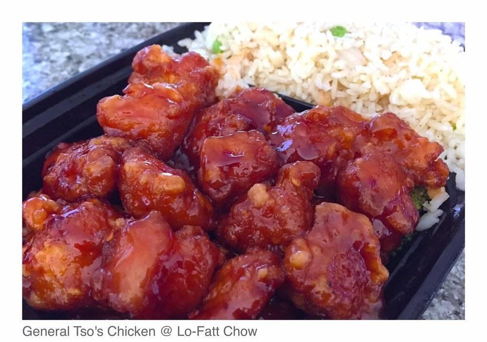 Lo-Fatt-Chow | meal delivery | 720 Monroe Street C-103, Hoboken, NJ 07030, USA | 2017985050 OR +1 201-798-5050
