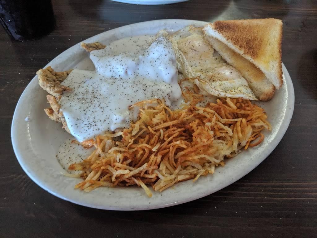 Castillos Rio Grande Cafe | restaurant | 802 E Rd, Stephenville, TX 76401, USA | 2549685556 OR +1 254-968-5556