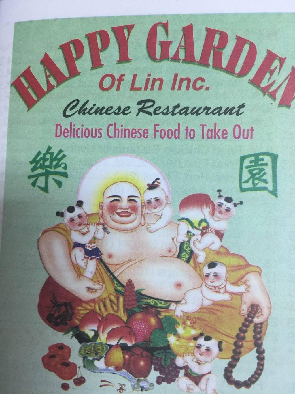 New Happy Garden   restaurant   2192 Pitkin Ave, Brooklyn, NY 11207, USA   7189222885 OR +1 718-922-2885