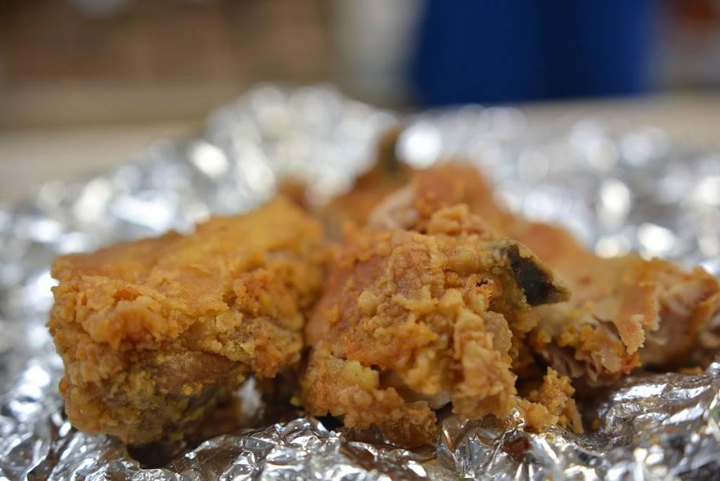 The Good Dine   restaurant   3922 White Plains Rd, Bronx, NY 10466, USA   7183253463 OR +1 718-325-3463