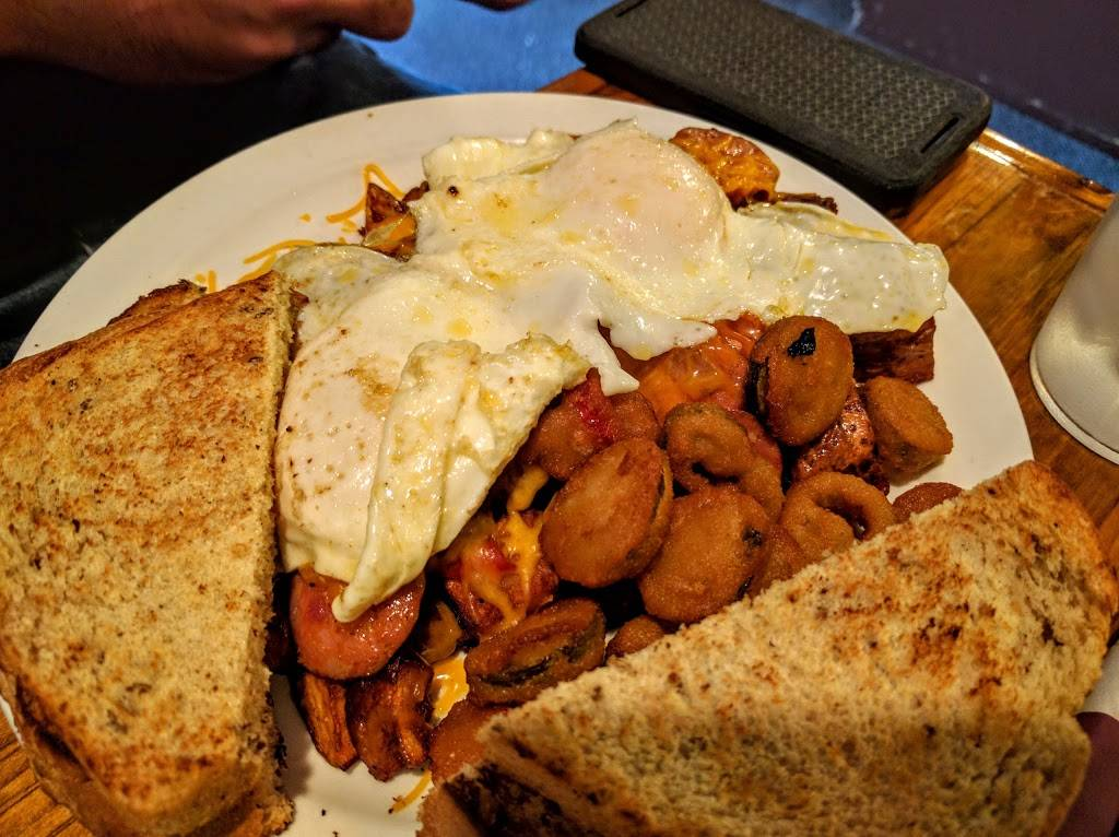 Shirleys In the Woods Cafe   meal takeaway   10945 W Bear Lake Rd SE, Kalkaska, MI 49646, USA   2312587955 OR +1 231-258-7955