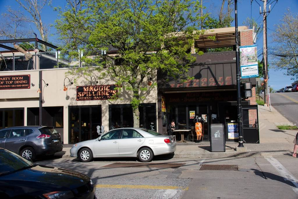 Maggie Spillanes Ale House and Rooftop   restaurant   571 Gramatan Ave, Mt Vernon, NY 10552, USA   9146998900 OR +1 914-699-8900