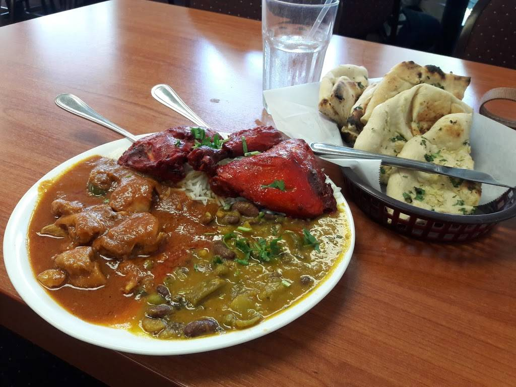 New Bilal Cuisine | restaurant | 1117 W Manchester Blvd G, Inglewood, CA 90312, USA | 3106414435 OR +1 310-641-4435