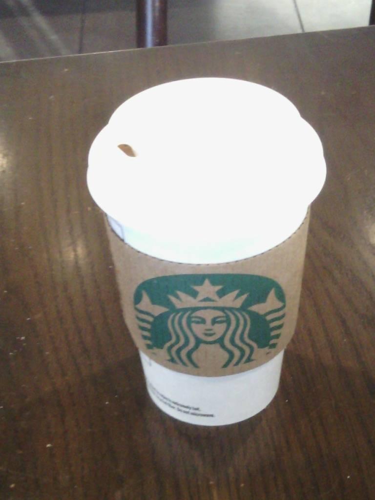 Starbucks | cafe | 11031 Firestone Blvd, Norwalk, CA 90650, USA | 5628073715 OR +1 562-807-3715