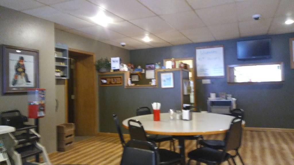 Riverview Cafe | restaurant | 202 S Cherry St, Shell Rock, IA 50670, USA | 3198854350 OR +1 319-885-4350