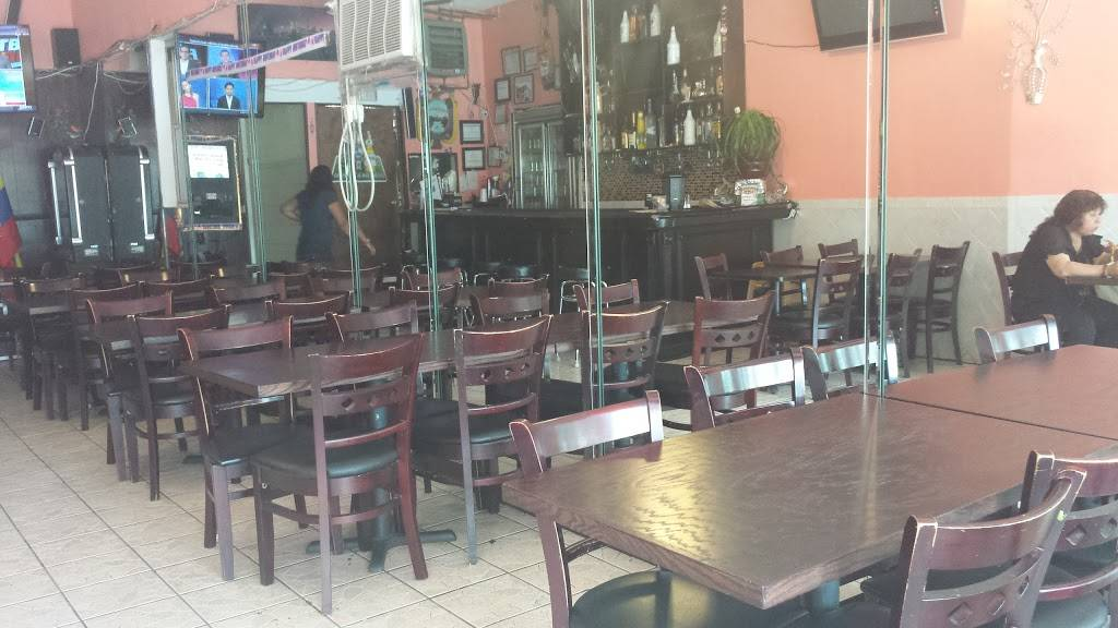 Milagro | restaurant | 2906 Bergenline Ave, Union City, NJ 07087, USA | 2018665429 OR +1 201-866-5429