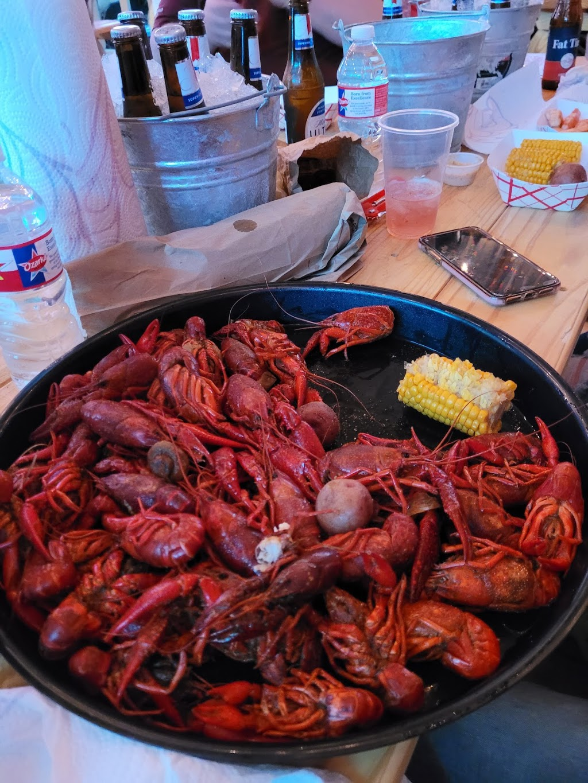 579 Crawfish   restaurant   24650 I-20, Gladewater, TX 75647, USA   9039830486 OR +1 903-983-0486