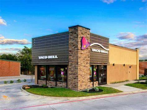 Taco Bell | meal takeaway | 956 US 22 East, Somerville, NJ 08876, USA | 9088644048 OR +1 908-864-4048