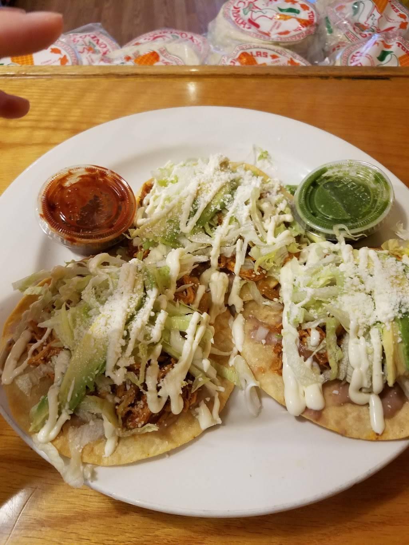 La Morenita Market- Mexican Restaurant   restaurant   89 Cottage St, Middletown, NY 10940, USA   8453422287 OR +1 845-342-2287