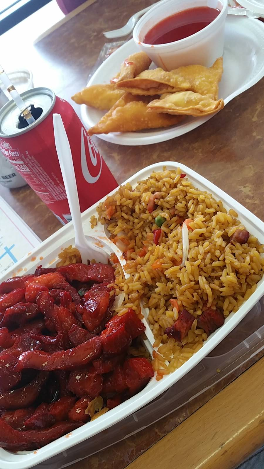 China First | restaurant | 2607 E Gulf to Lake Hwy, Inverness, FL 34453, USA | 3523414711 OR +1 352-341-4711