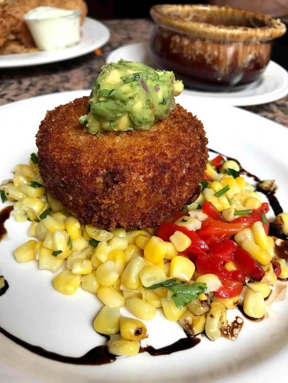 Nectar | restaurant | 1090 Madison Ave, New York, NY 10028, USA | 2127720916 OR +1 212-772-0916