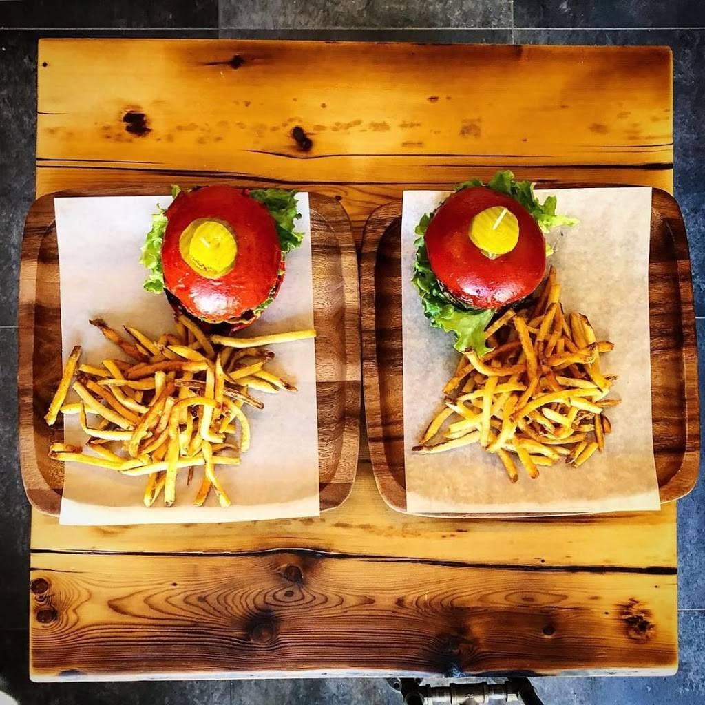 KX burger bar | restaurant | 29-04 Ditmars Blvd, Astoria, NY 11105, USA | 6466064835 OR +1 646-606-4835