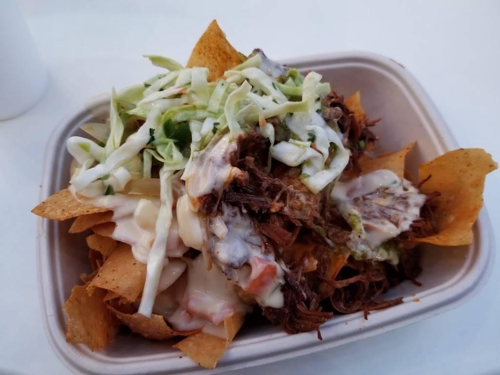 Dutchs Burrito Bar | restaurant | 3005 S University Dr, Fort Worth, TX 76109, USA