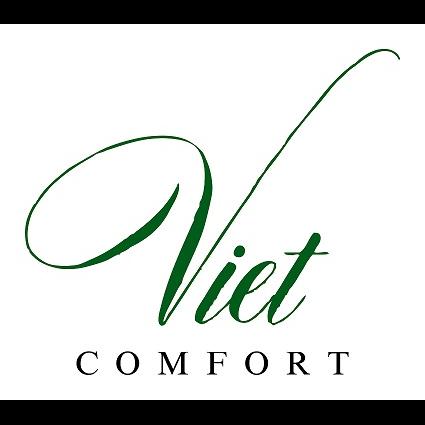 Viet Comfort | restaurant | 630 Flushing Ave, Brooklyn, NY 11206, USA | 6464551562 OR +1 646-455-1562