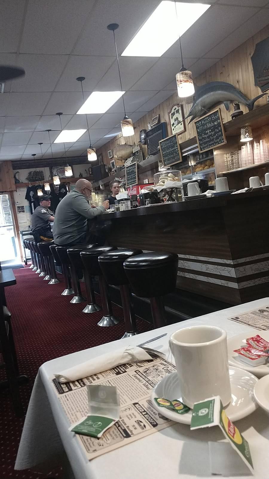 John & Elaines Restaurant   restaurant   1103 Richmond Ave, Point Pleasant Beach, NJ 08742, USA   7328990089 OR +1 732-899-0089