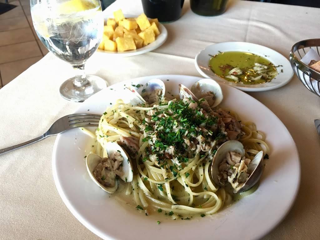 Trattoria Romana | restaurant | 1476 Hylan Blvd, Staten Island, NY 10305, USA | 7189803113 OR +1 718-980-3113