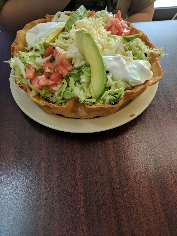 Speedy Burritos | restaurant | 7108 W 171st St, Tinley Park, IL 60477, USA | 7084294740 OR +1 708-429-4740