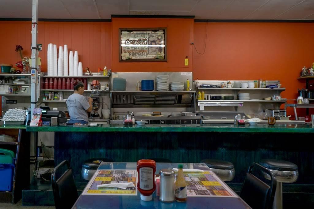 Annas Restaurant   restaurant   3410 W Baker St, Plant City, FL 33563, USA   8137546215 OR +1 813-754-6215
