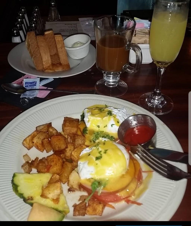 219 Bistro | restaurant | 219 Granby St, Norfolk, VA 23510, USA | 7574166219 OR +1 757-416-6219