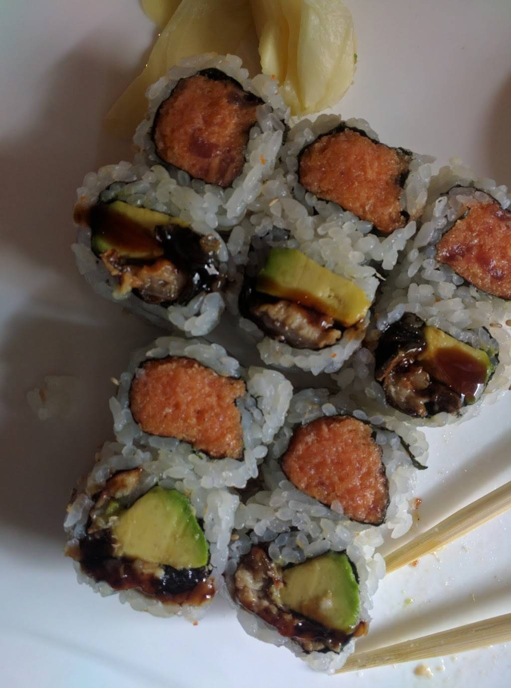 Akimoto Sushi | restaurant | 187 Church St, New York, NY 10007, USA | 2127663350 OR +1 212-766-3350