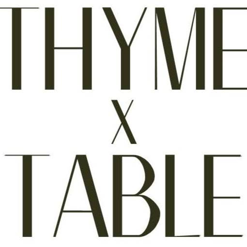 Thyme Table | restaurant | 583 Dover Center Rd, Bay Village, OH 44140, USA | 4406176964 OR +1 440-617-6964