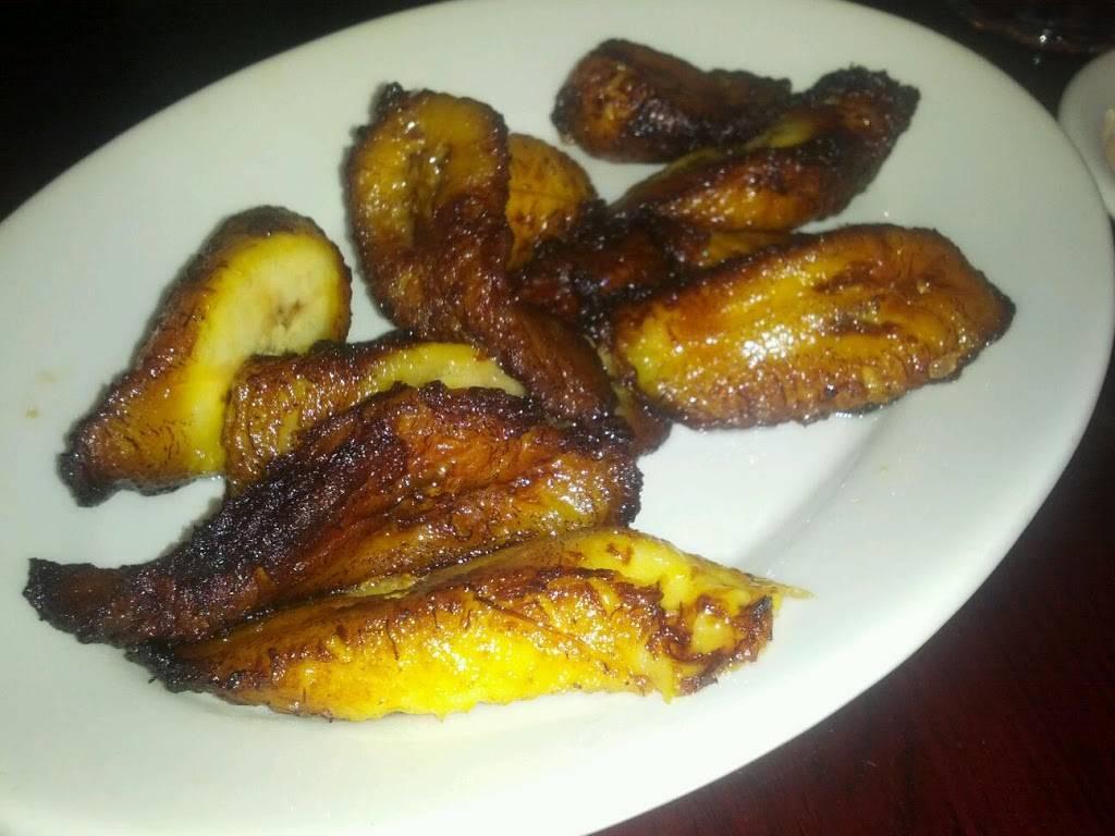 Sol Chicken Peruvian Restaurant | restaurant | 2903 Bergenline Ave, Union City, NJ 07087, USA | 2016170019 OR +1 201-617-0019