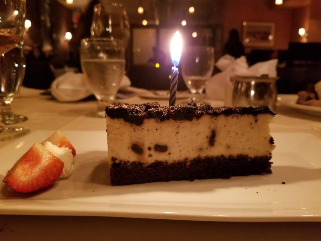 Jake's Steakhouse   restaurant   6031 Broadway, Bronx, NY 10471, USA   7185810182 OR +1 718-581-0182
