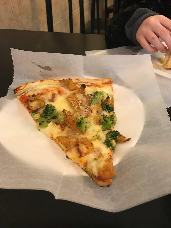 WB Pizza Restaurant | restaurant | 57-27 61st St, Maspeth, NY 11378, USA | 7183269597 OR +1 718-326-9597