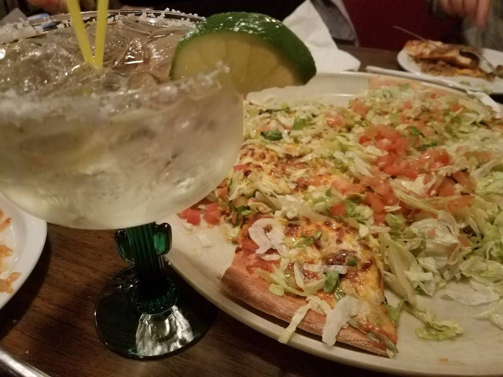 Romeos Mexican Food & Pizza | restaurant | 405 Galvin Rd N, Bellevue, NE 68005, USA | 4022922028 OR +1 402-292-2028