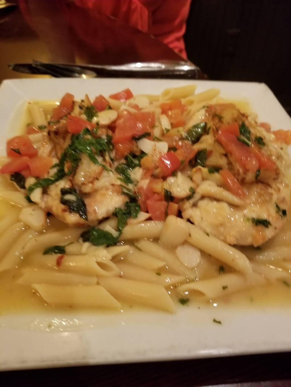 Lorenzos | restaurant | 56 County Ave, Secaucus, NJ 07094, USA | 2018636634 OR +1 201-863-6634
