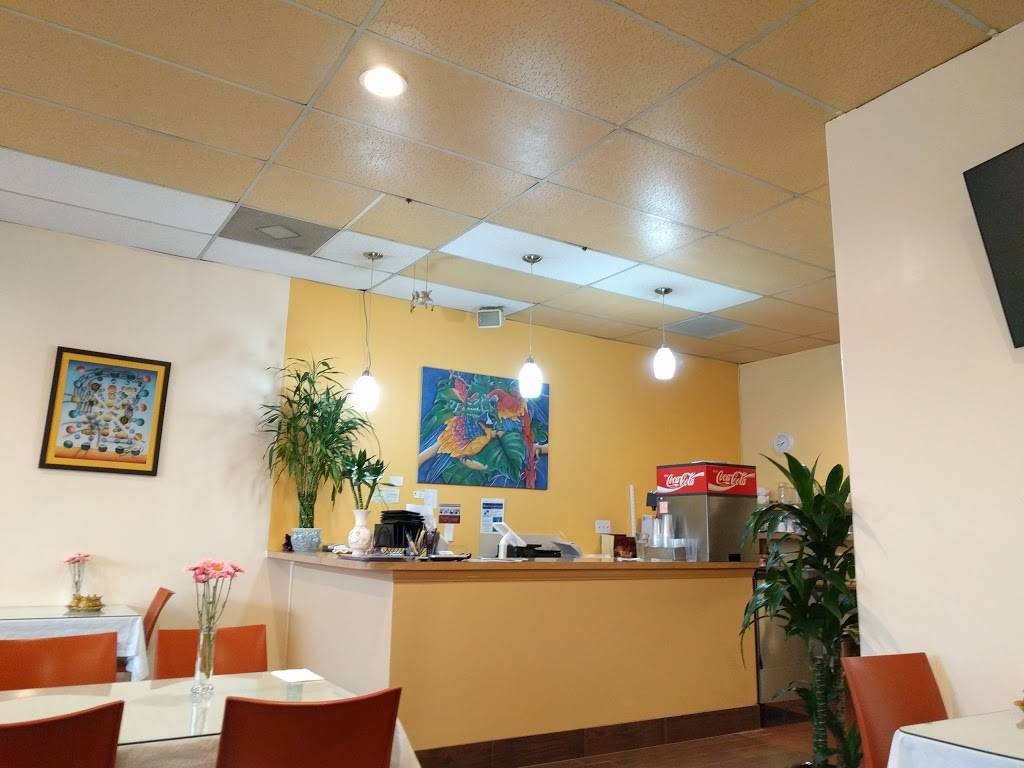 Trendy Thai | restaurant | 16030 Arrow Hwy, Irwindale, CA 91706, USA | 6268149838 OR +1 626-814-9838