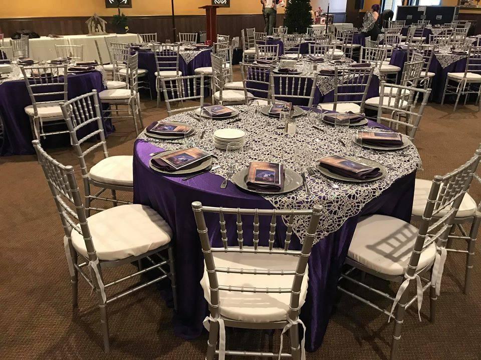 Samara Restaurant & Event Center | restaurant | 1160 N Kraemer Blvd, Anaheim, CA 92806, USA | 7144422444 OR +1 714-442-2444