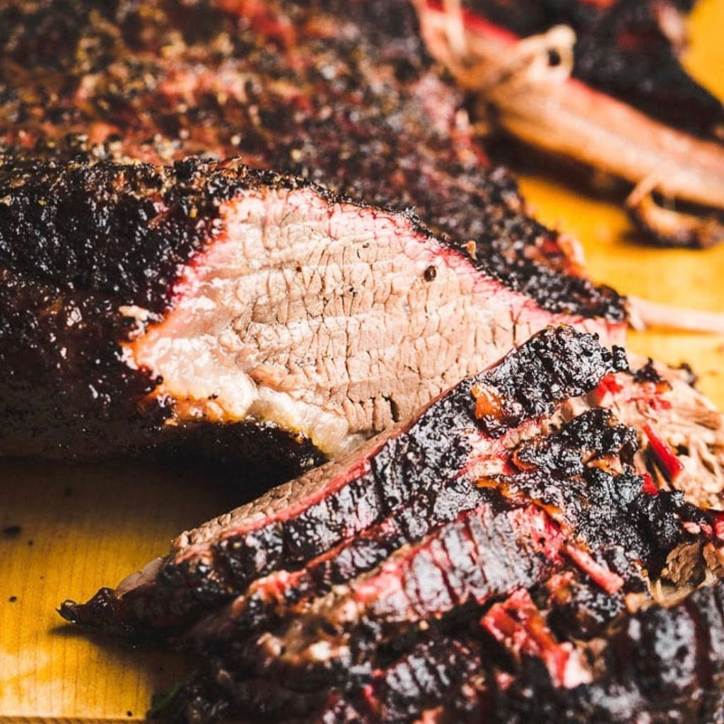 Riptide Smokehouse | restaurant | 1480 S Old A1A, St. Augustine, FL 32080, USA | 9046150624 OR +1 904-615-0624